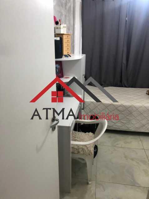 IMG-20210308-WA0156 - Apartamento à venda Avenida Pastor Martin Luther King Jr,Vila da Penha, Rio de Janeiro - R$ 500.000 - VPAP30211 - 24