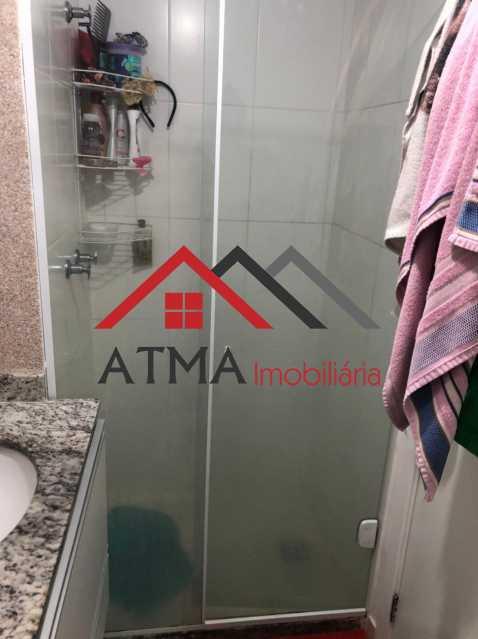 IMG-20210308-WA0157 2 - Apartamento à venda Avenida Pastor Martin Luther King Jr,Vila da Penha, Rio de Janeiro - R$ 500.000 - VPAP30211 - 19