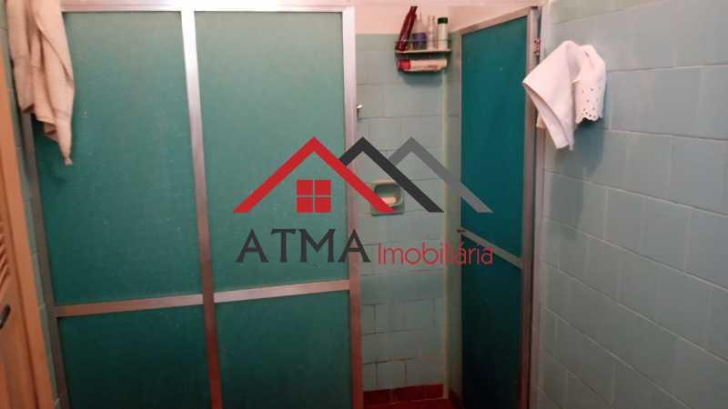 dionisio3. - Casa à venda Rua Dionísio,Penha, Rio de Janeiro - R$ 340.000 - VPCA50013 - 15