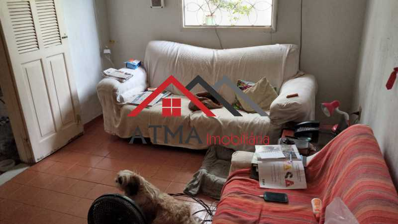 dionisio4. - Casa à venda Rua Dionísio,Penha, Rio de Janeiro - R$ 340.000 - VPCA50013 - 4