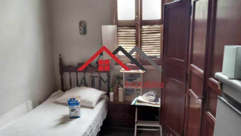 dionisio6. - Casa à venda Rua Dionísio,Penha, Rio de Janeiro - R$ 340.000 - VPCA50013 - 7