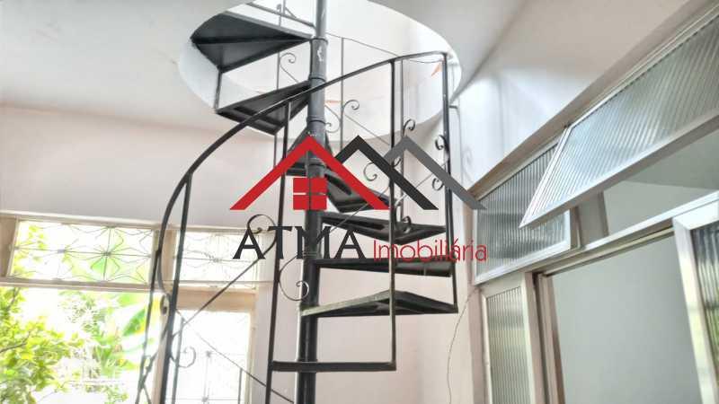 dionisio7. - Casa à venda Rua Dionísio,Penha, Rio de Janeiro - R$ 340.000 - VPCA50013 - 11
