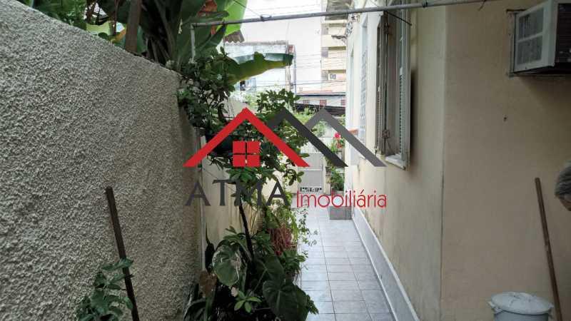 dionisio8. - Casa à venda Rua Dionísio,Penha, Rio de Janeiro - R$ 340.000 - VPCA50013 - 17
