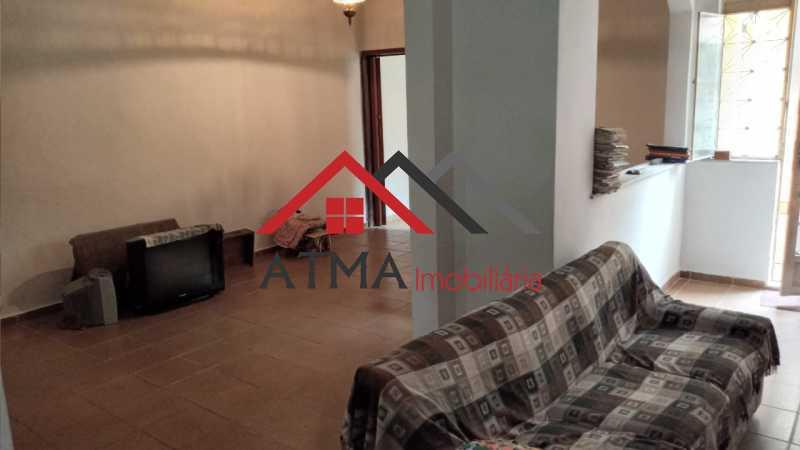 dionisio10. - Casa à venda Rua Dionísio,Penha, Rio de Janeiro - R$ 340.000 - VPCA50013 - 5