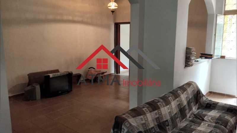 dionisio11. - Casa à venda Rua Dionísio,Penha, Rio de Janeiro - R$ 340.000 - VPCA50013 - 3