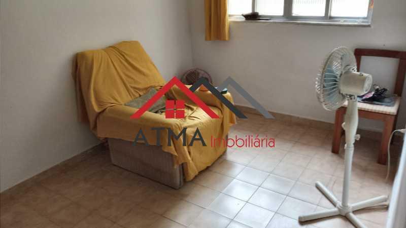 dionisio13. - Casa à venda Rua Dionísio,Penha, Rio de Janeiro - R$ 340.000 - VPCA50013 - 9