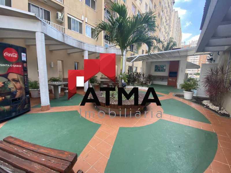 PHOTO-2021-03-23-15-03-54 1 - Apartamento à venda Avenida Pastor Martin Luther King Jr,Irajá, Rio de Janeiro - R$ 215.000 - VPAP20527 - 15