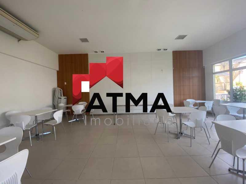 PHOTO-2021-03-23-15-03-55 1 - Apartamento à venda Avenida Pastor Martin Luther King Jr,Irajá, Rio de Janeiro - R$ 215.000 - VPAP20527 - 17