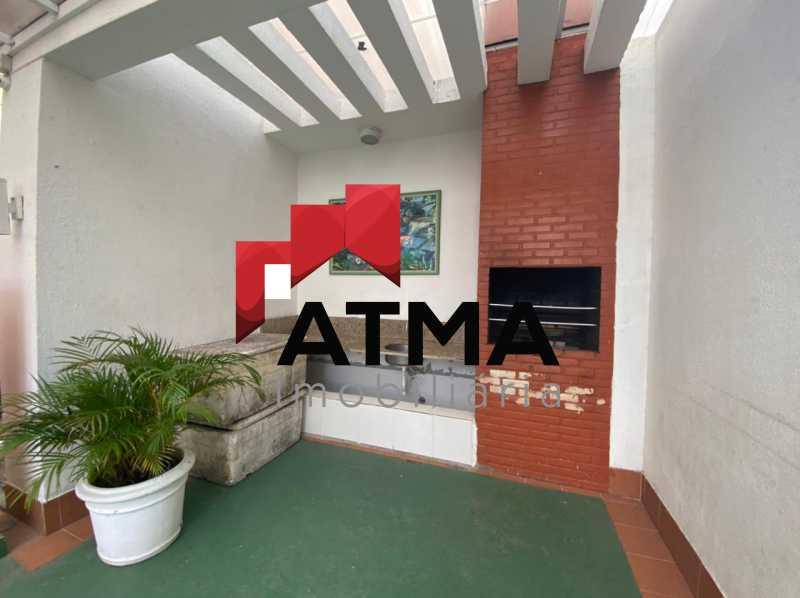 PHOTO-2021-03-23-15-03-55 - Apartamento à venda Avenida Pastor Martin Luther King Jr,Irajá, Rio de Janeiro - R$ 215.000 - VPAP20527 - 18