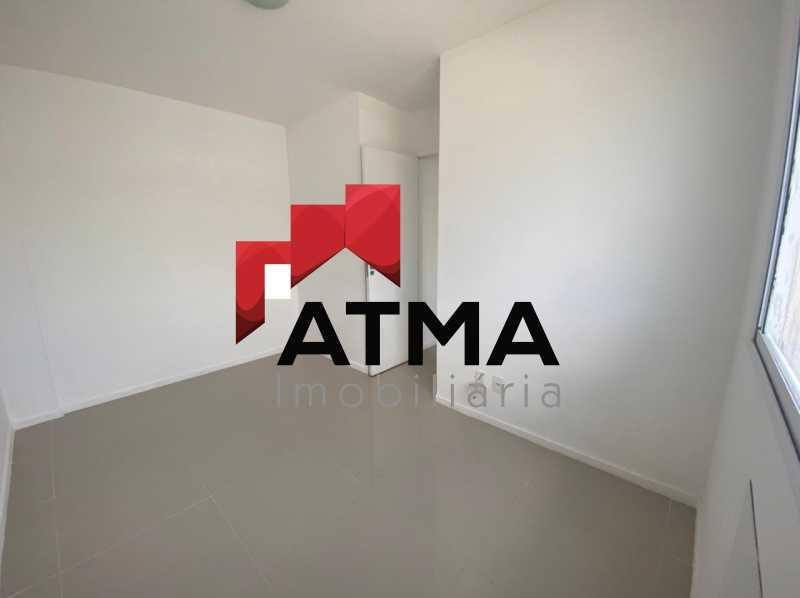 PHOTO-2021-03-23-15-03-56 1 - Apartamento à venda Avenida Pastor Martin Luther King Jr,Irajá, Rio de Janeiro - R$ 215.000 - VPAP20527 - 5