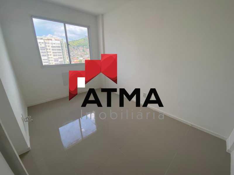 PHOTO-2021-03-23-15-03-56 - Apartamento à venda Avenida Pastor Martin Luther King Jr,Irajá, Rio de Janeiro - R$ 215.000 - VPAP20527 - 7