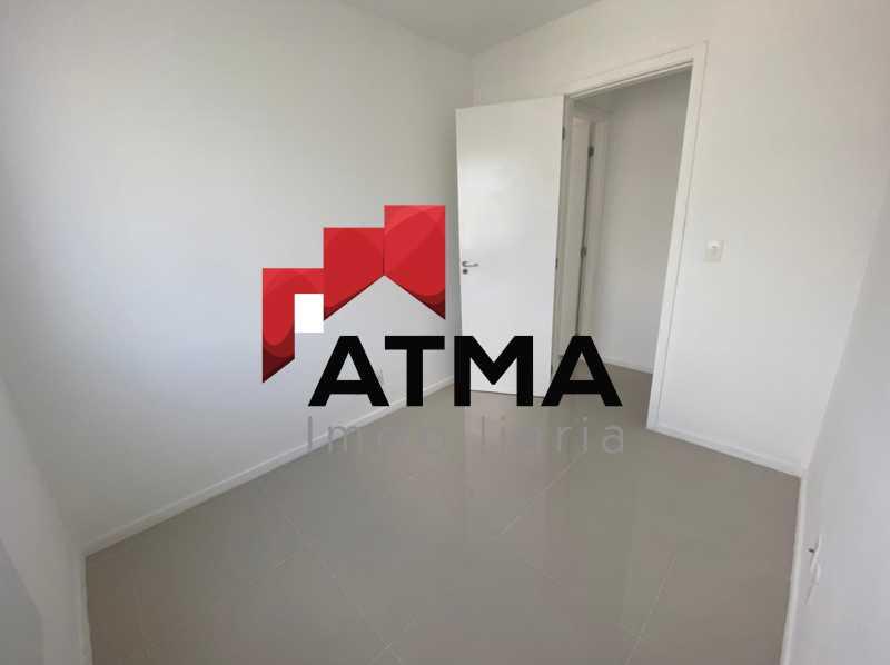 PHOTO-2021-03-23-15-03-57 1 - Apartamento à venda Avenida Pastor Martin Luther King Jr,Irajá, Rio de Janeiro - R$ 215.000 - VPAP20527 - 6