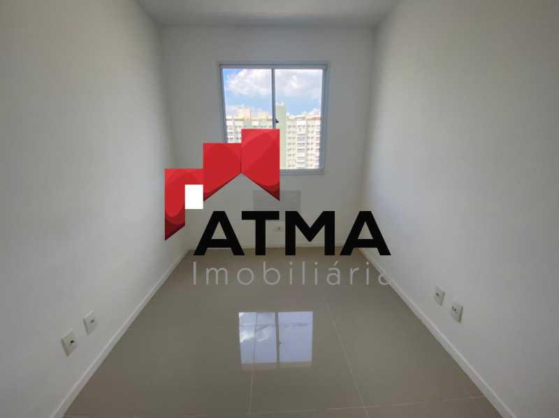PHOTO-2021-03-23-15-03-57 - Apartamento à venda Avenida Pastor Martin Luther King Jr,Irajá, Rio de Janeiro - R$ 215.000 - VPAP20527 - 8