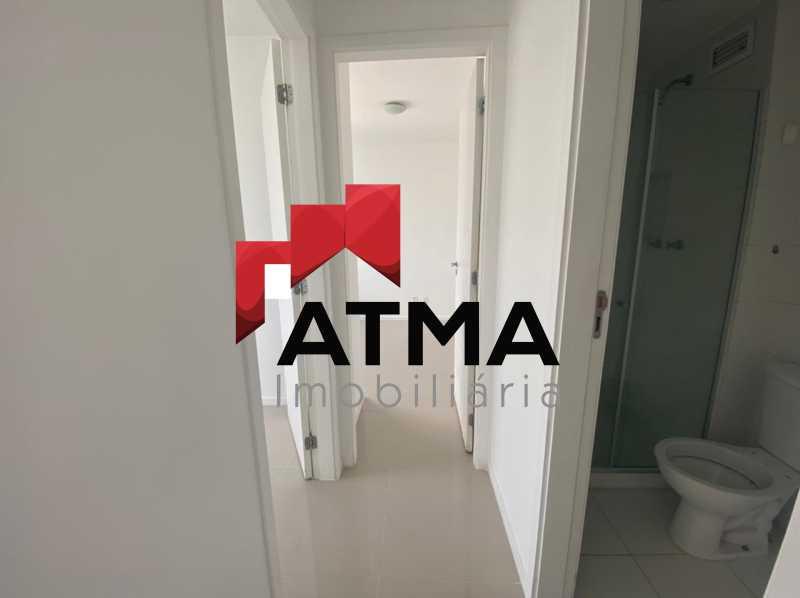 PHOTO-2021-03-23-15-03-58 1 - Apartamento à venda Avenida Pastor Martin Luther King Jr,Irajá, Rio de Janeiro - R$ 215.000 - VPAP20527 - 9