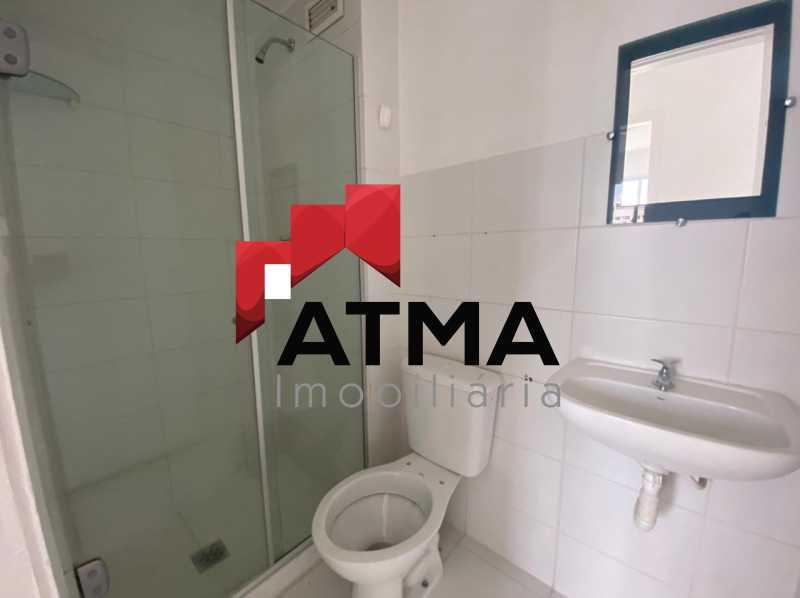 PHOTO-2021-03-23-15-03-58 - Apartamento à venda Avenida Pastor Martin Luther King Jr,Irajá, Rio de Janeiro - R$ 215.000 - VPAP20527 - 10