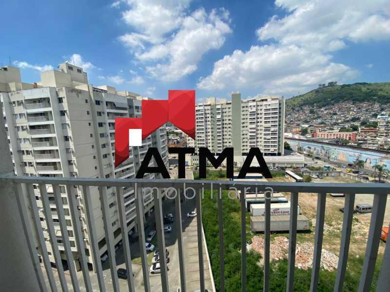 PHOTO-2021-03-23-15-03-59 - Apartamento à venda Avenida Pastor Martin Luther King Jr,Irajá, Rio de Janeiro - R$ 215.000 - VPAP20527 - 19