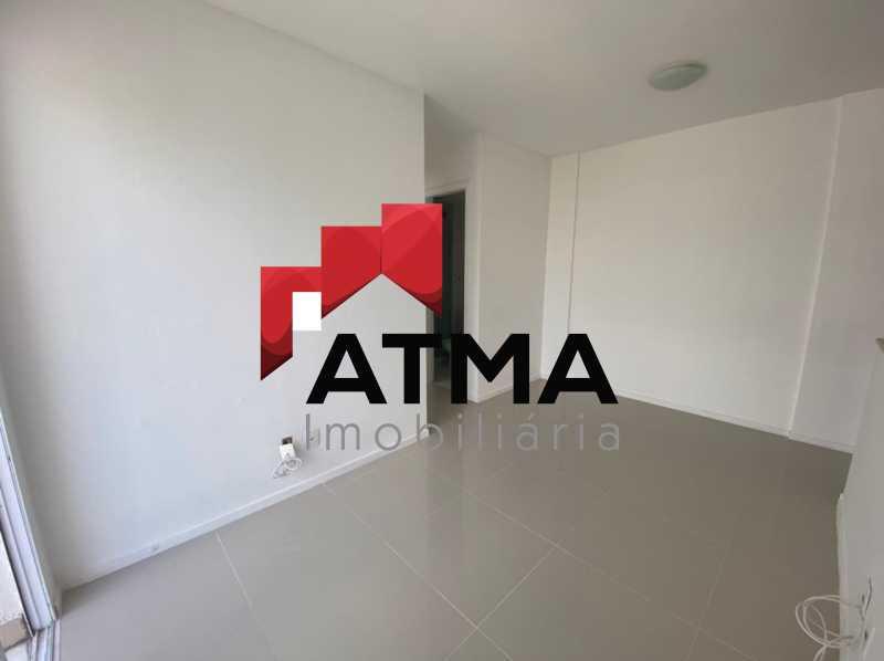 PHOTO-2021-03-23-15-04-01 - Apartamento à venda Avenida Pastor Martin Luther King Jr,Irajá, Rio de Janeiro - R$ 215.000 - VPAP20527 - 11