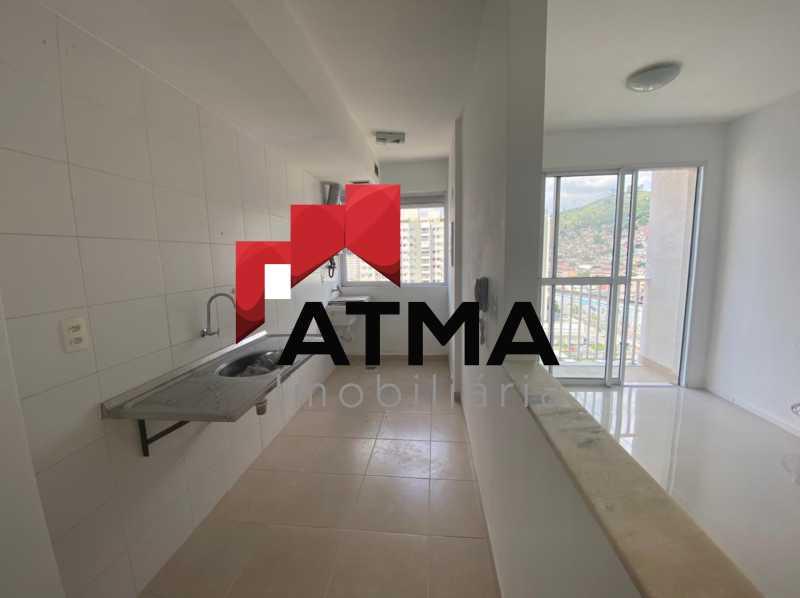 PHOTO-2021-03-23-15-04-02 - Apartamento à venda Avenida Pastor Martin Luther King Jr,Irajá, Rio de Janeiro - R$ 215.000 - VPAP20527 - 1