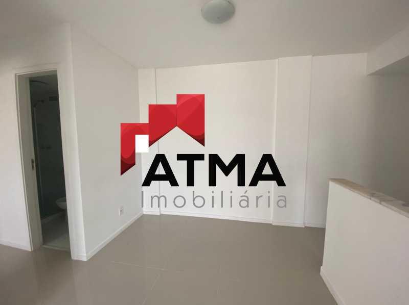 PHOTO-2021-03-23-15-04-03 1 - Apartamento à venda Avenida Pastor Martin Luther King Jr,Irajá, Rio de Janeiro - R$ 215.000 - VPAP20527 - 12