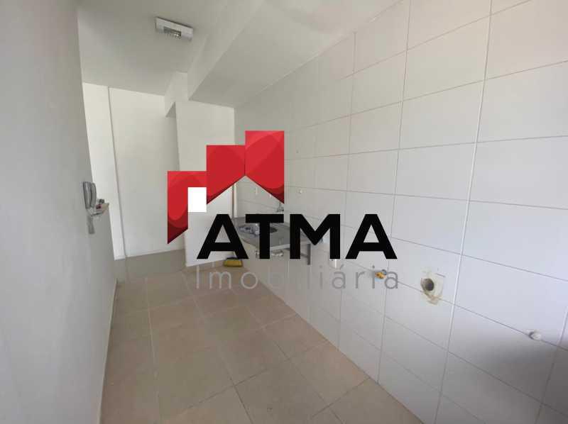 PHOTO-2021-03-23-15-04-03 - Apartamento à venda Avenida Pastor Martin Luther King Jr,Irajá, Rio de Janeiro - R$ 215.000 - VPAP20527 - 4