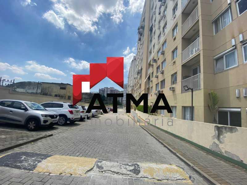 PHOTO-2021-03-23-15-04-04 1 - Apartamento à venda Avenida Pastor Martin Luther King Jr,Irajá, Rio de Janeiro - R$ 215.000 - VPAP20527 - 21