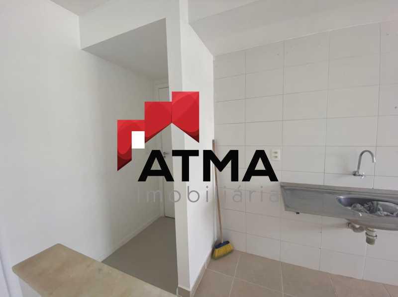 PHOTO-2021-03-23-15-04-04 - Apartamento à venda Avenida Pastor Martin Luther King Jr,Irajá, Rio de Janeiro - R$ 215.000 - VPAP20527 - 13