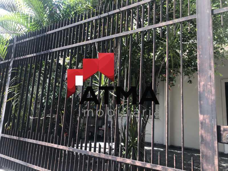 IMG-4894 - Casa 3 quartos à venda Penha Circular, Rio de Janeiro - R$ 375.000 - VPCA30052 - 1