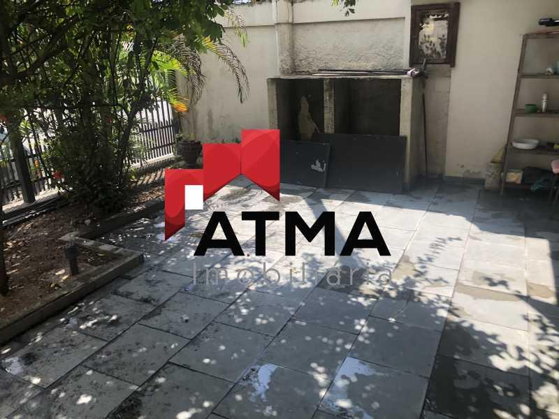 IMG-4895 - Casa 3 quartos à venda Penha Circular, Rio de Janeiro - R$ 375.000 - VPCA30052 - 5