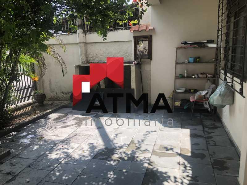 IMG-4897 - Casa 3 quartos à venda Penha Circular, Rio de Janeiro - R$ 375.000 - VPCA30052 - 3