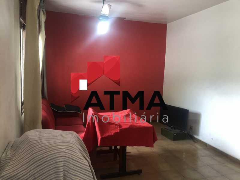 IMG-4898 - Casa 3 quartos à venda Penha Circular, Rio de Janeiro - R$ 375.000 - VPCA30052 - 6