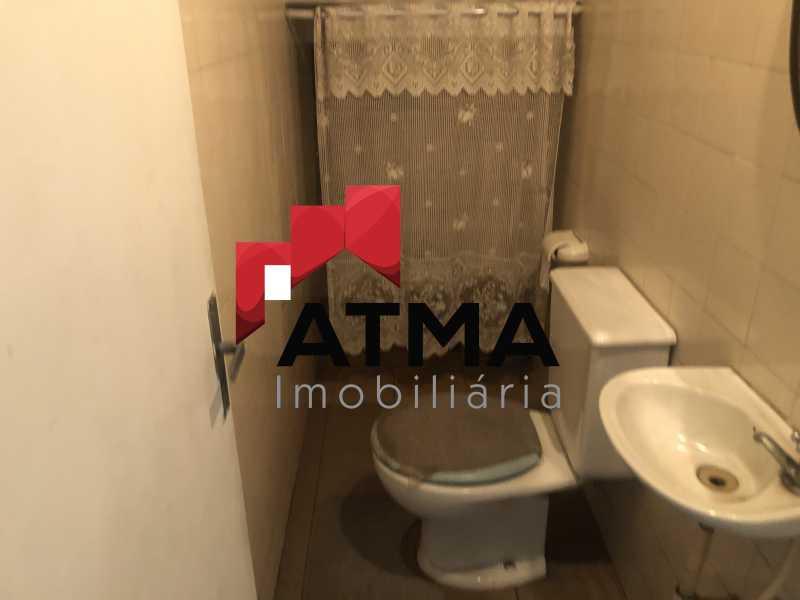 IMG-4900 - Casa 3 quartos à venda Penha Circular, Rio de Janeiro - R$ 375.000 - VPCA30052 - 8