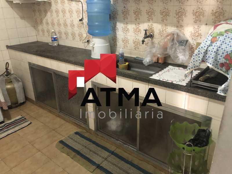 IMG-4903 - Casa 3 quartos à venda Penha Circular, Rio de Janeiro - R$ 375.000 - VPCA30052 - 9