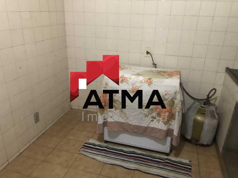 IMG-4904 - Casa 3 quartos à venda Penha Circular, Rio de Janeiro - R$ 375.000 - VPCA30052 - 10