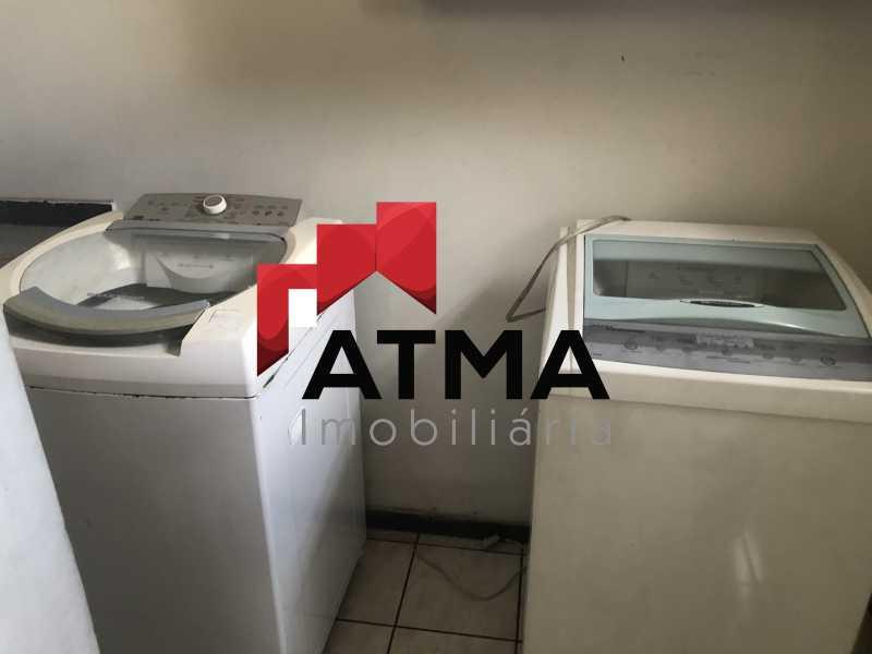 IMG-4905 - Casa 3 quartos à venda Penha Circular, Rio de Janeiro - R$ 375.000 - VPCA30052 - 11