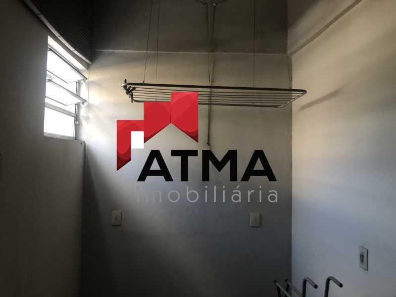 IMG-4906 - Casa 3 quartos à venda Penha Circular, Rio de Janeiro - R$ 375.000 - VPCA30052 - 12