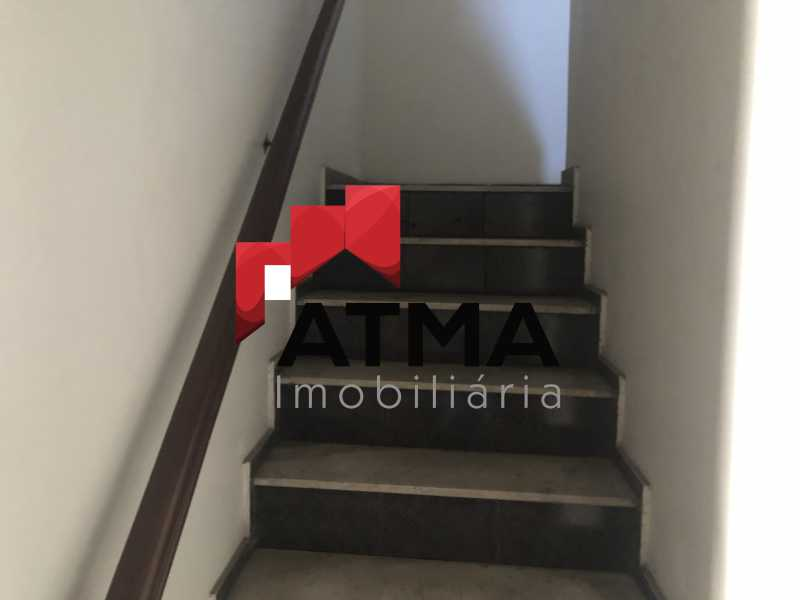 IMG-4907 - Casa 3 quartos à venda Penha Circular, Rio de Janeiro - R$ 375.000 - VPCA30052 - 13