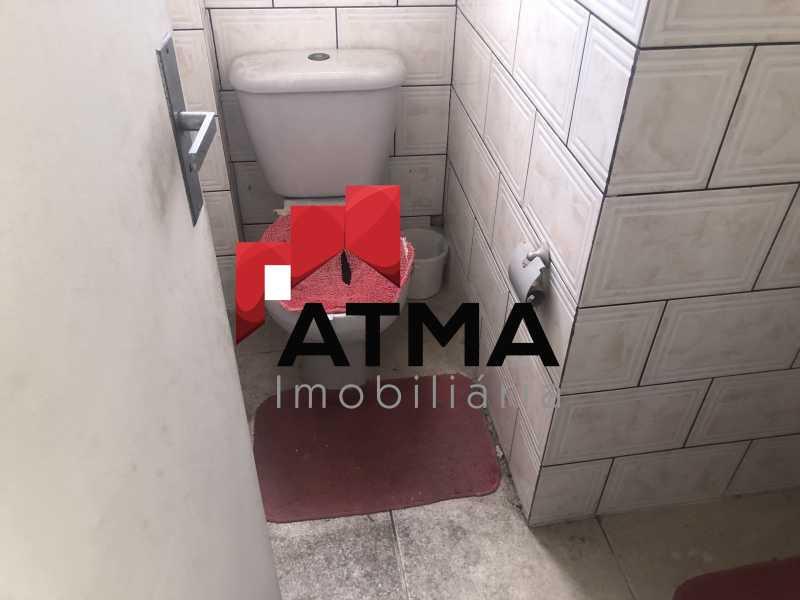 IMG-4908 - Casa 3 quartos à venda Penha Circular, Rio de Janeiro - R$ 375.000 - VPCA30052 - 14