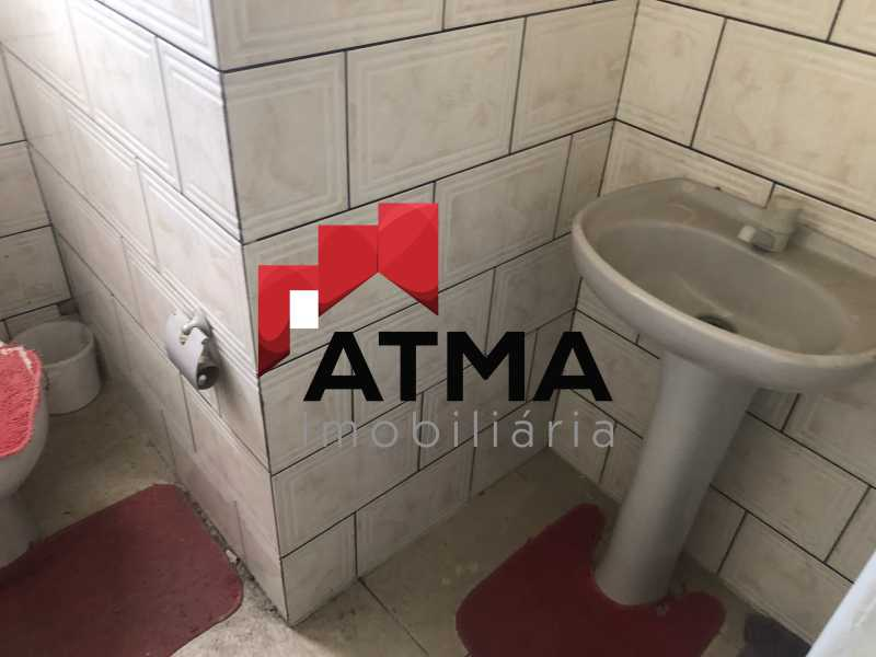 IMG-4909 - Casa 3 quartos à venda Penha Circular, Rio de Janeiro - R$ 375.000 - VPCA30052 - 15