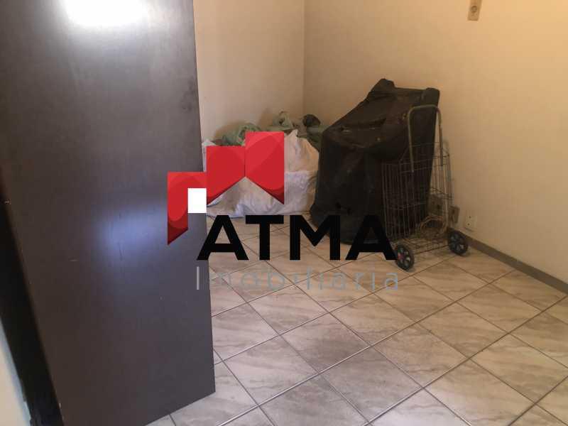 IMG-4911 - Casa 3 quartos à venda Penha Circular, Rio de Janeiro - R$ 375.000 - VPCA30052 - 16