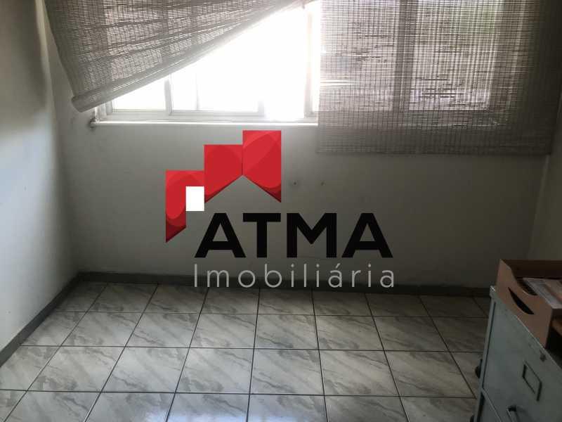 IMG-4915 - Casa 3 quartos à venda Penha Circular, Rio de Janeiro - R$ 375.000 - VPCA30052 - 18