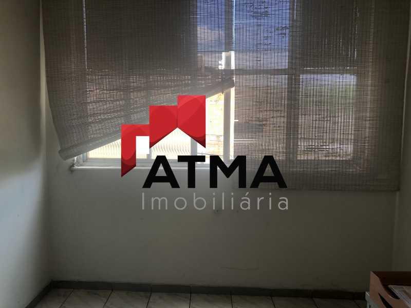 IMG-4916 - Casa 3 quartos à venda Penha Circular, Rio de Janeiro - R$ 375.000 - VPCA30052 - 19