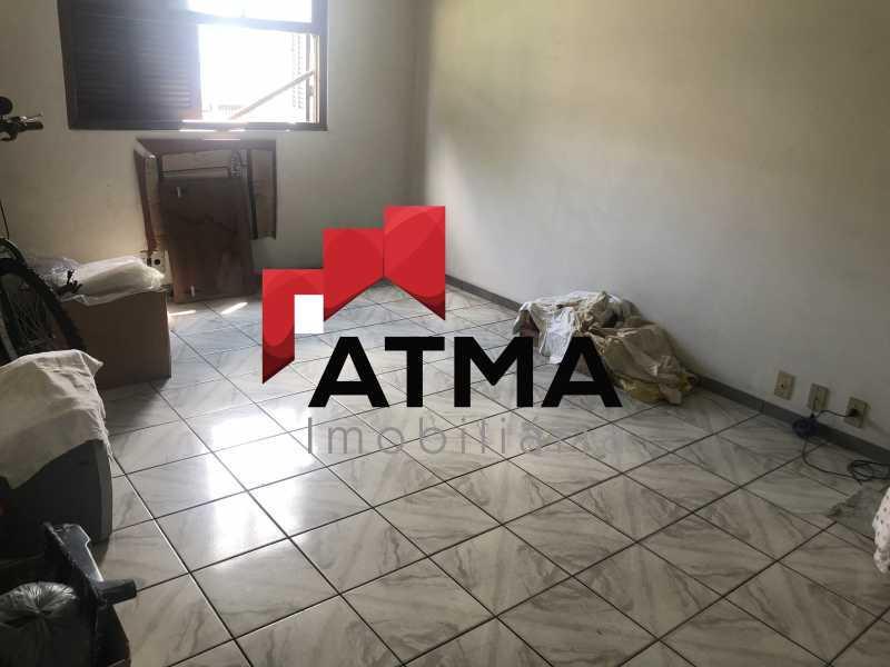 IMG-4917 - Casa 3 quartos à venda Penha Circular, Rio de Janeiro - R$ 375.000 - VPCA30052 - 20