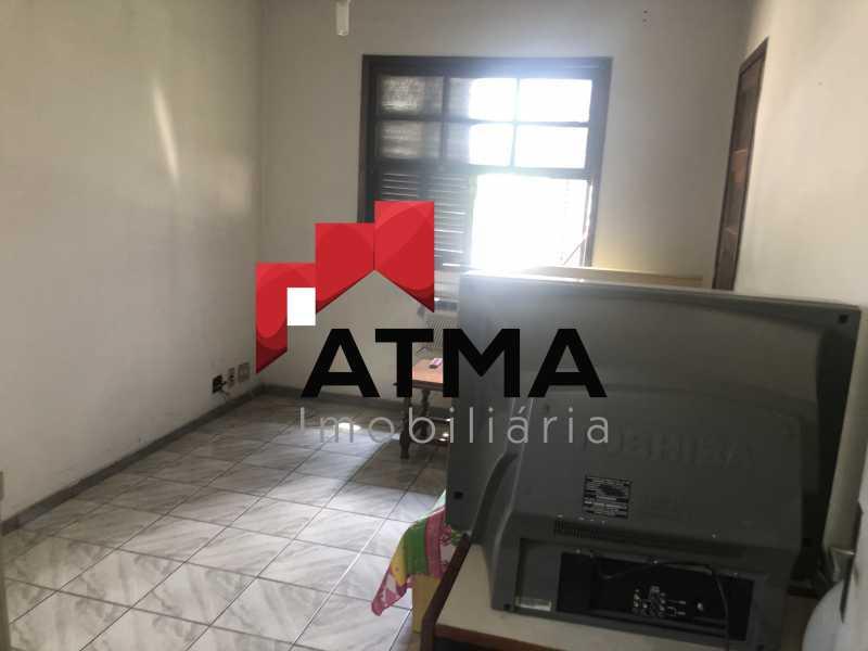IMG-4919 - Casa 3 quartos à venda Penha Circular, Rio de Janeiro - R$ 375.000 - VPCA30052 - 21