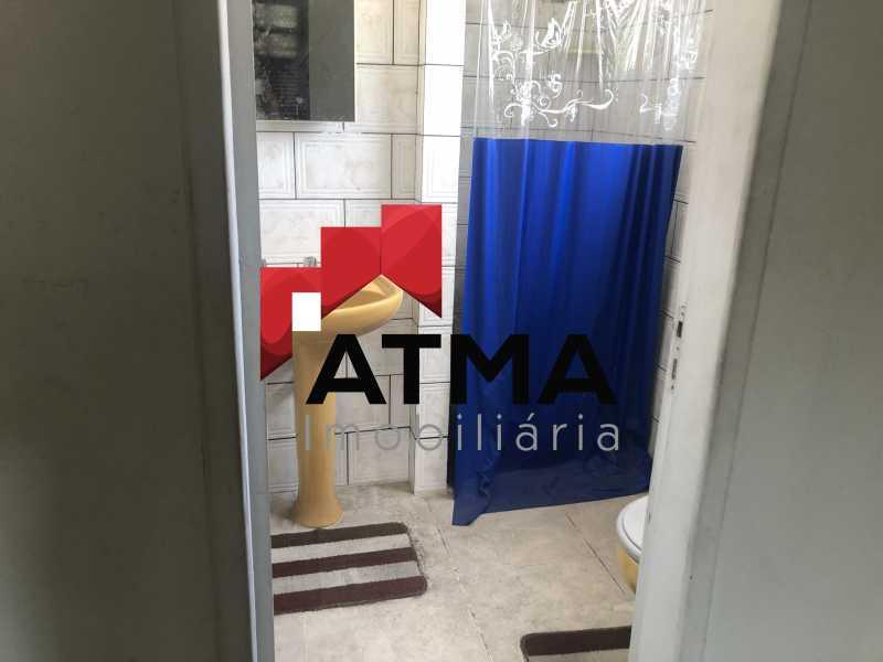 IMG-4921 - Casa 3 quartos à venda Penha Circular, Rio de Janeiro - R$ 375.000 - VPCA30052 - 22