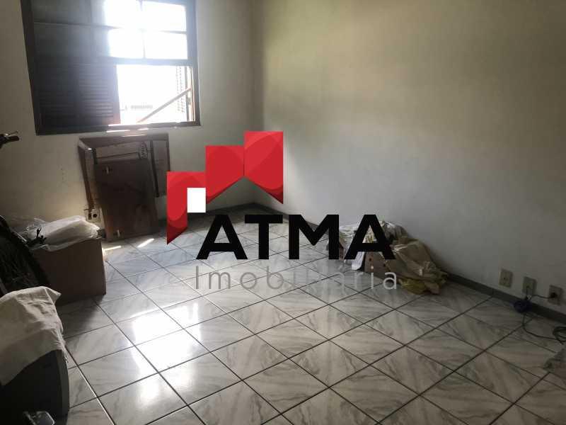 IMG-4922 - Casa 3 quartos à venda Penha Circular, Rio de Janeiro - R$ 375.000 - VPCA30052 - 23