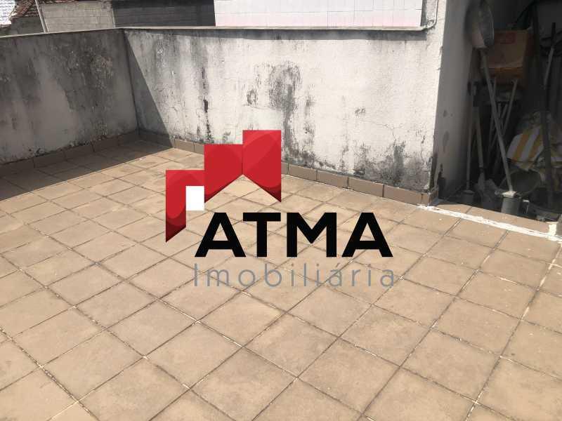 IMG-4924 - Casa 3 quartos à venda Penha Circular, Rio de Janeiro - R$ 375.000 - VPCA30052 - 25