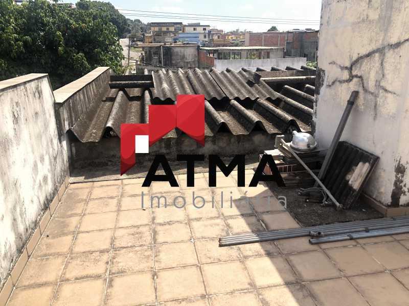 IMG-4925 - Casa 3 quartos à venda Penha Circular, Rio de Janeiro - R$ 375.000 - VPCA30052 - 26