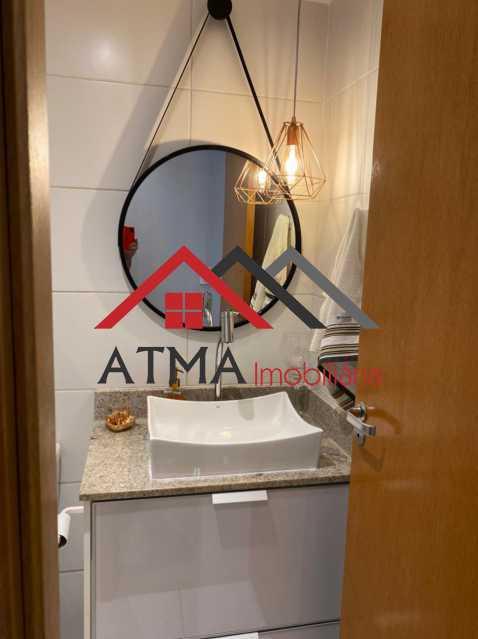 IMG-20210324-WA0023 - Apartamento à venda Rua Quito,Penha, Rio de Janeiro - R$ 389.000 - VPAP30215 - 10