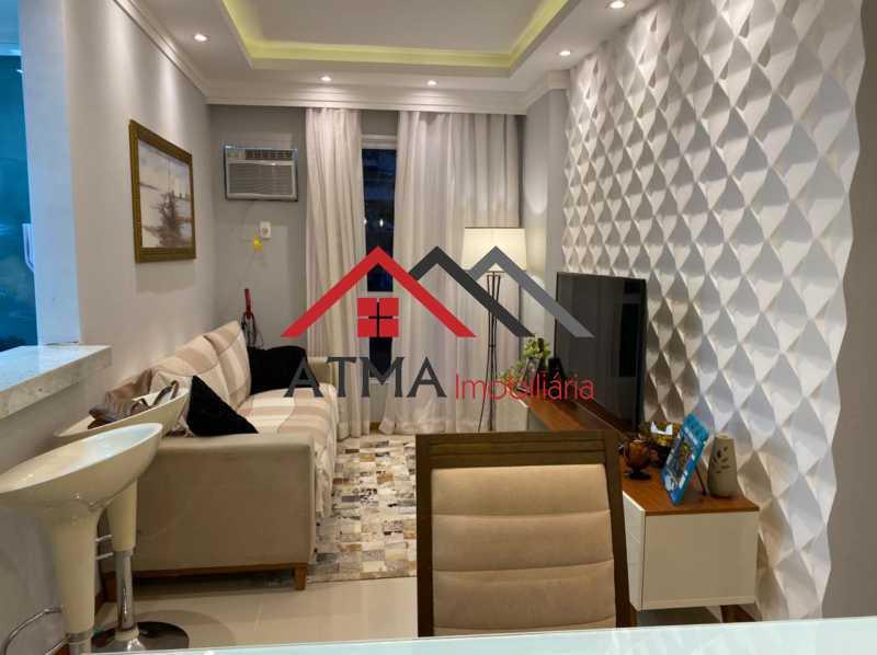 IMG-20210324-WA0024 - Apartamento à venda Rua Quito,Penha, Rio de Janeiro - R$ 389.000 - VPAP30215 - 3