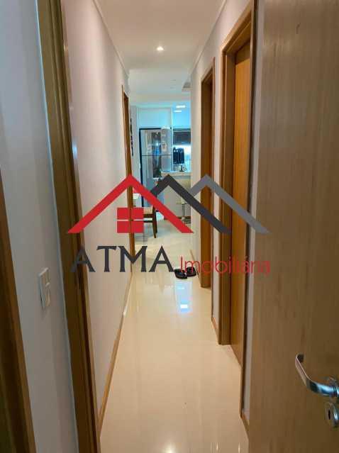 IMG-20210324-WA0025 - Apartamento à venda Rua Quito,Penha, Rio de Janeiro - R$ 389.000 - VPAP30215 - 5